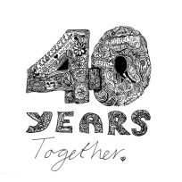 A Special Anniversary