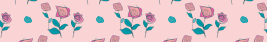 cropped-small-roses.png