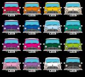 mini car-01