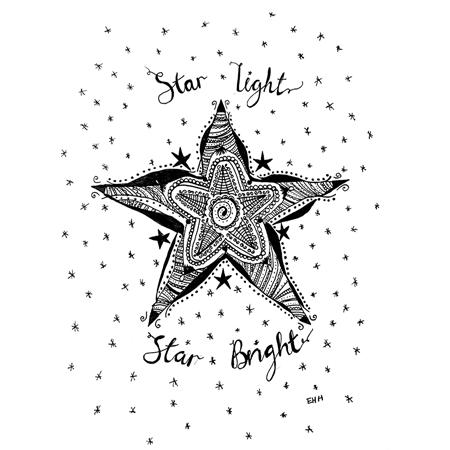 star zen