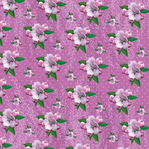 blossom lilac LR-01