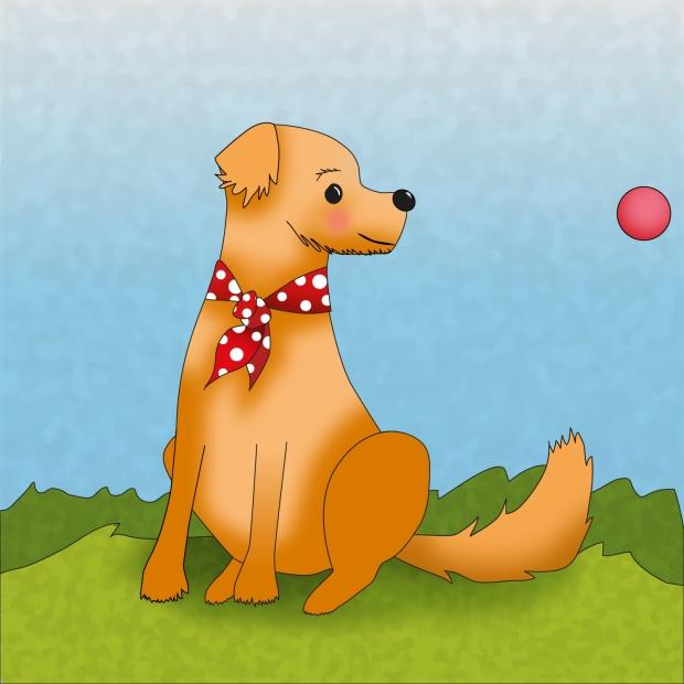 dog artwork-01.jpg